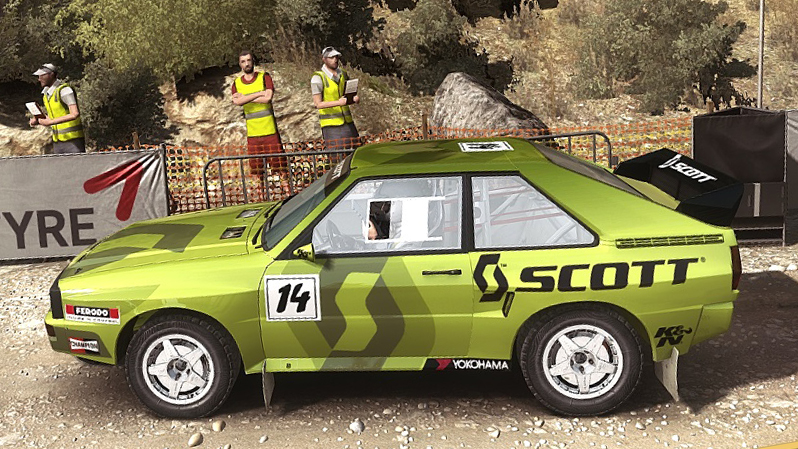 Group B 4WD Audi Sport Quattro - Dirt 3-livery_03.jpg