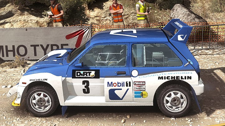 Group B 4WD MG Metro 6R4 - Dirt 3-livery_00.jpg