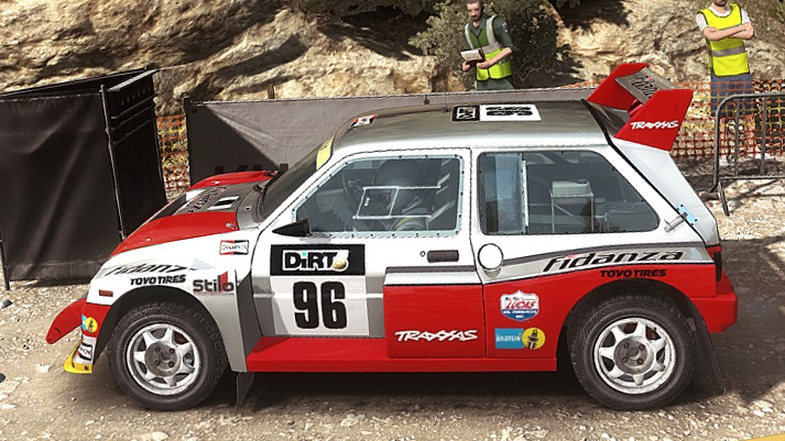 Group B 4WD MG Metro 6R4 - Dirt 3-livery_01.jpg
