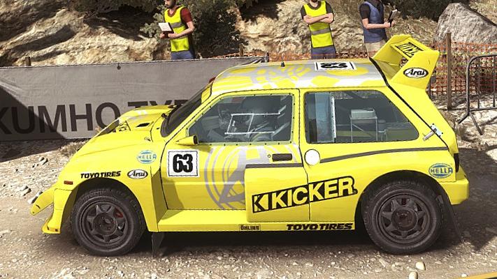Group B 4WD MG Metro 6R4 - Dirt 3-livery_02.jpg