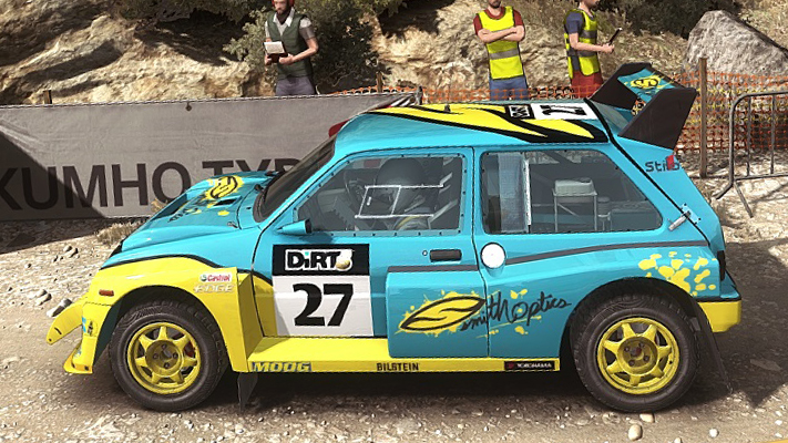 Group B 4WD MG Metro 6R4 - Dirt 3-livery_03.jpg