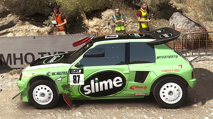 Group B 4WD Peugeot 205 T16 Evo 2 - Dirt 3-livery_01.jpg
