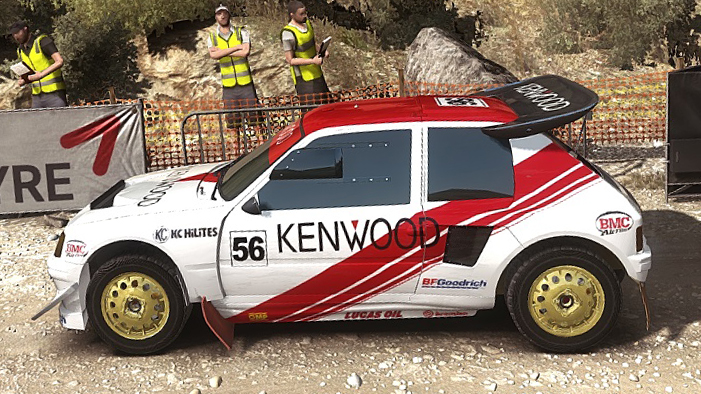 Group B 4WD Peugeot 205 T16 Evo 2 - Dirt 3-livery_02.jpg