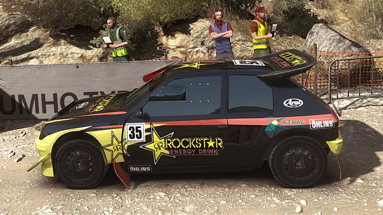 Group B 4WD Peugeot 205 T16 Evo 2 - Dirt 3-livery_03.jpg