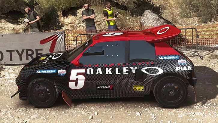 Group B 4WD Peugeot 205 T16 Evo 2 - Dirt 3-livery_04.jpg