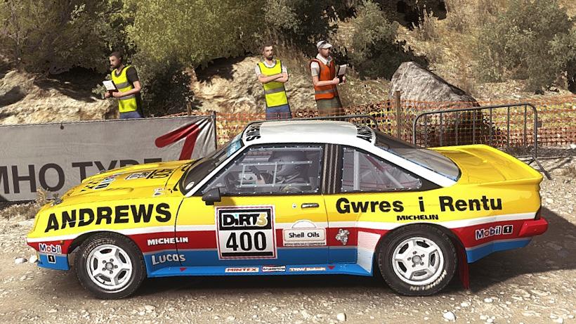Group B RWD Opel Manta 400 - Dirt 3-livery_00.jpg