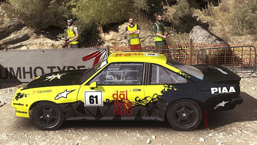 Group B RWD Opel Manta 400 - Dirt 3-livery_02.jpg