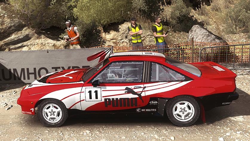 Group B RWD Opel Manta 400 - Dirt 3-livery_04.jpg