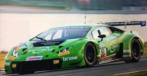 GRT Grasser Racing #63.jpg