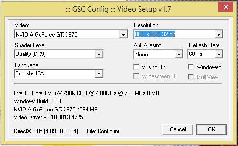 GSCE error02.JPG