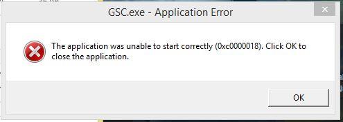 GSCE error03.JPG