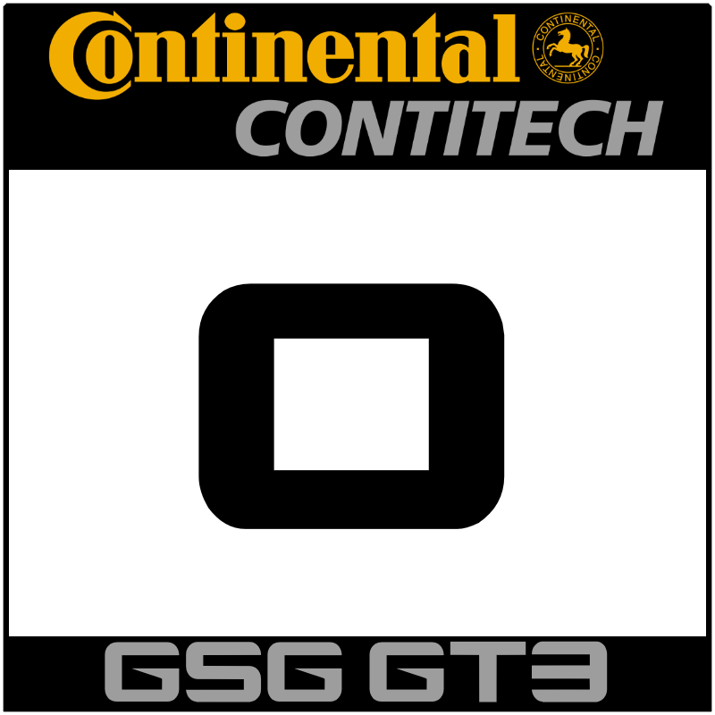 GSG Numberplate 02.png