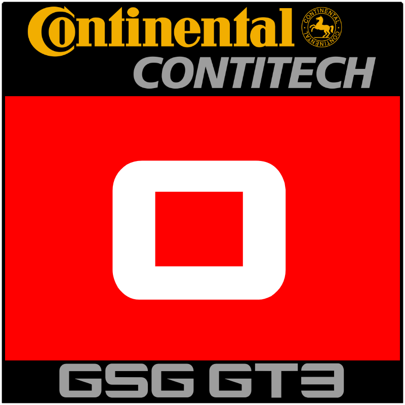 GSG Numberplate 04.png