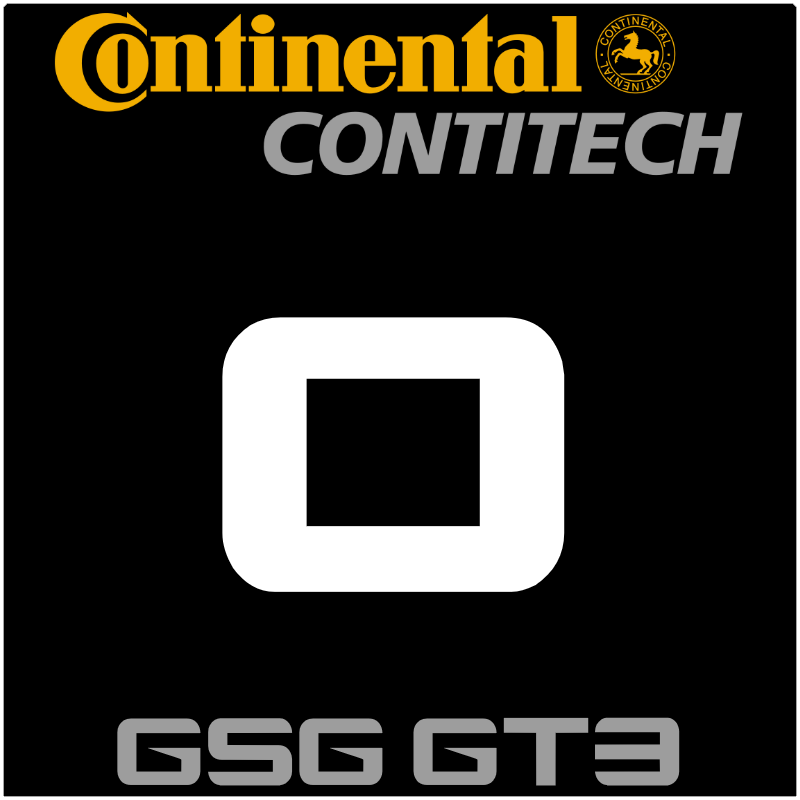 GSG Numberplate 05.png