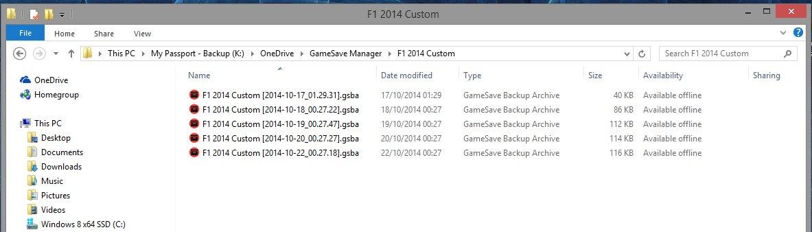 GSM-2014.jpg