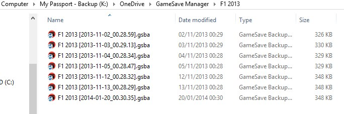 gsm-backups.jpg