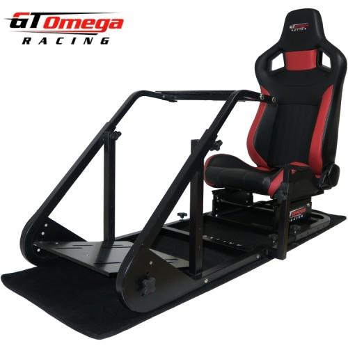 gt-omega-art-racing-simulator-cockpit-rs6-seat-89-500x500.jpg