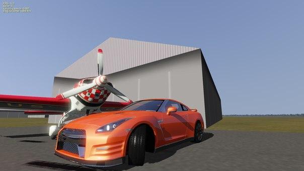 GT-R Racer.jpg