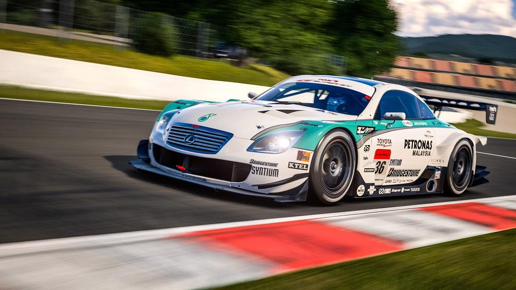 GT Sport 1.jpg