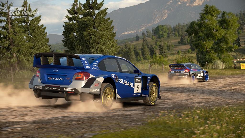 GT Sport 11.jpg