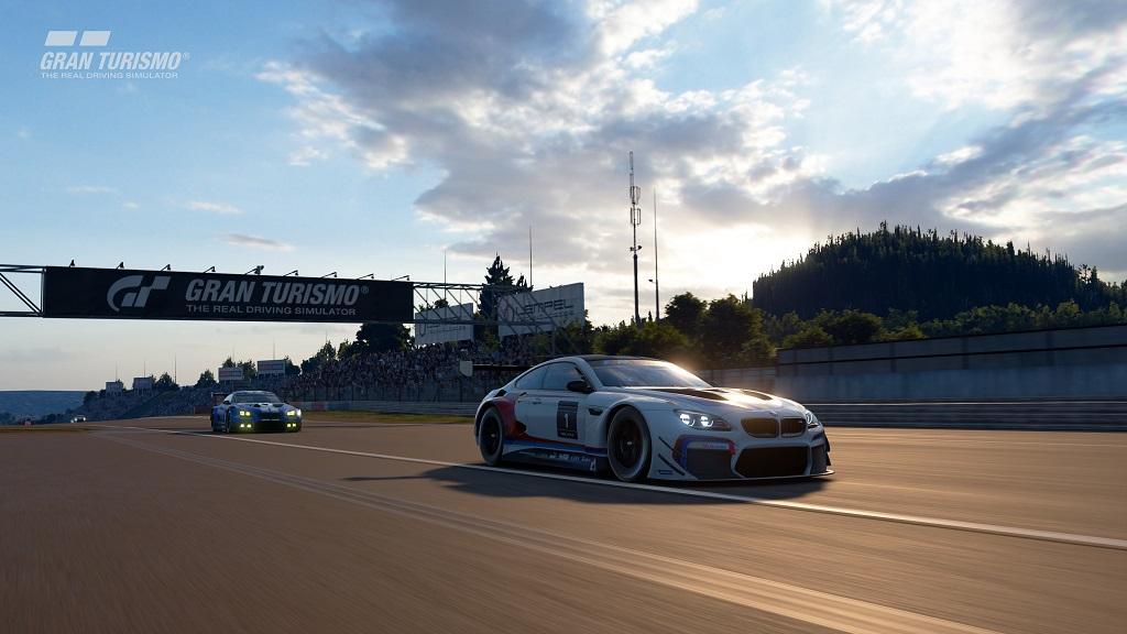 GT Sport 12.jpg