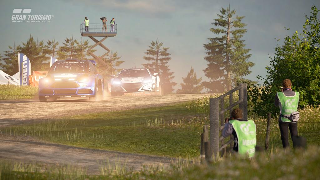 GT Sport 14.jpg