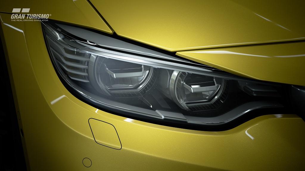 GT Sport 16.jpg