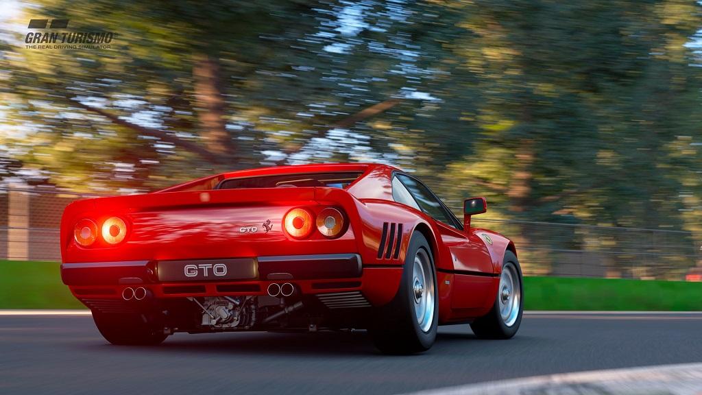 GT Sport 2.jpg
