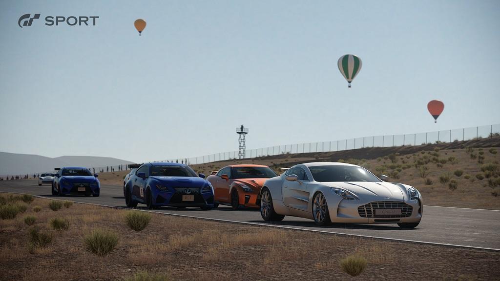 GT Sport 4.jpg