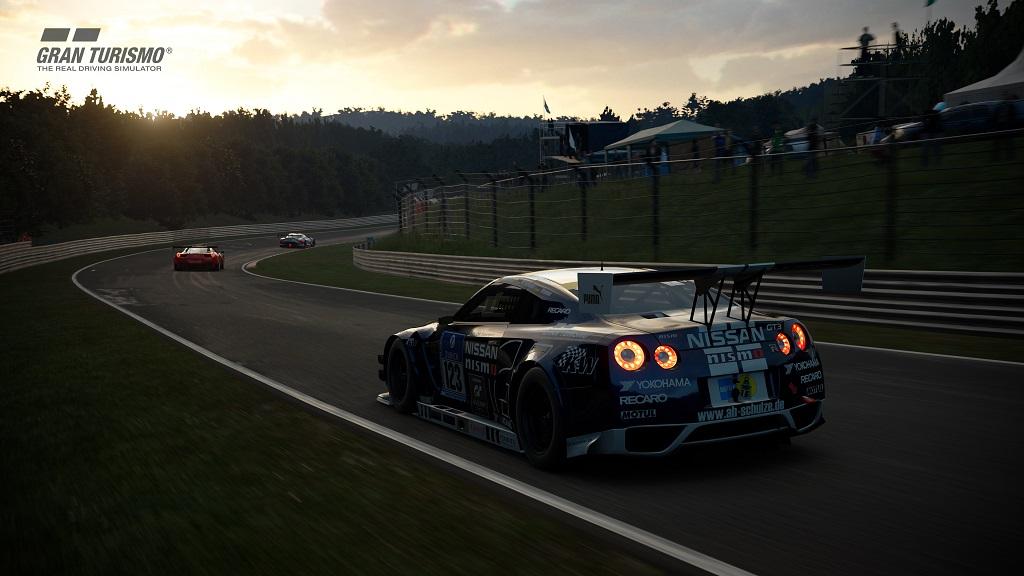 GT Sport 6.jpg