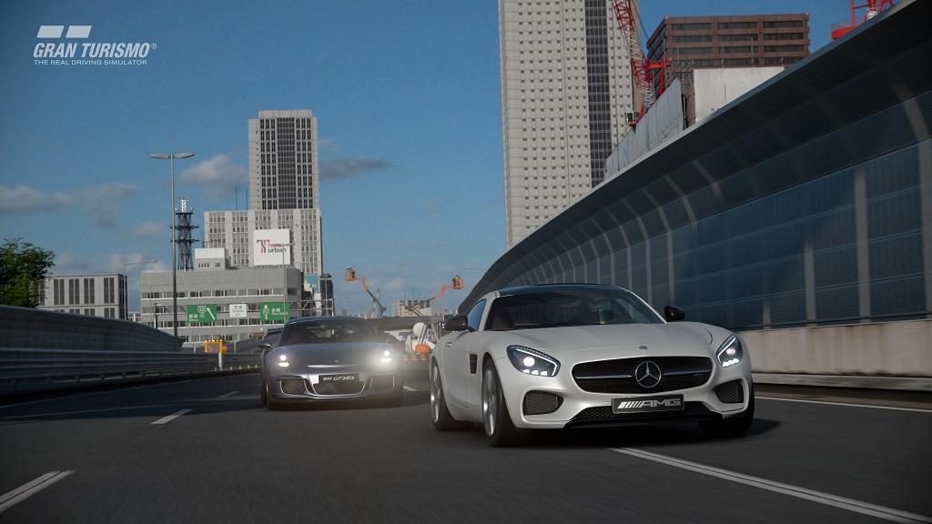 GT Sport 9.jpg