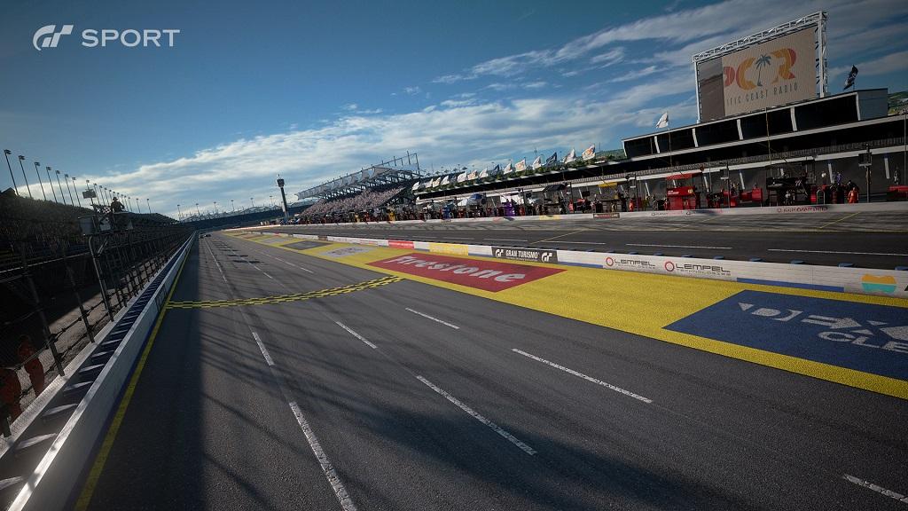 GT Sport - Blue Moon Raceway 3.jpg