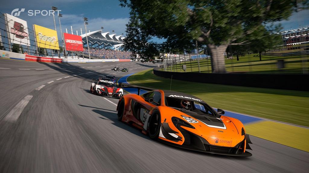GT Sport - Blue Moon Raceway.jpg