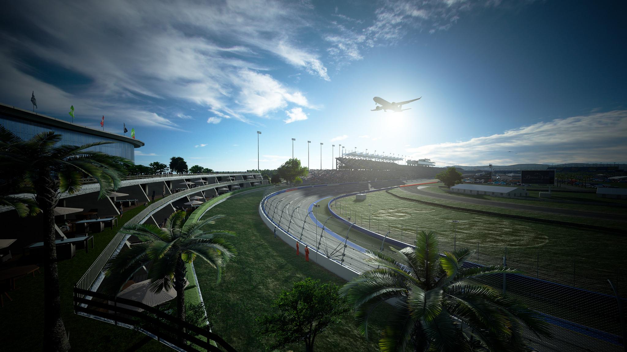 GT Sport Blue Moon Raceway.jpg