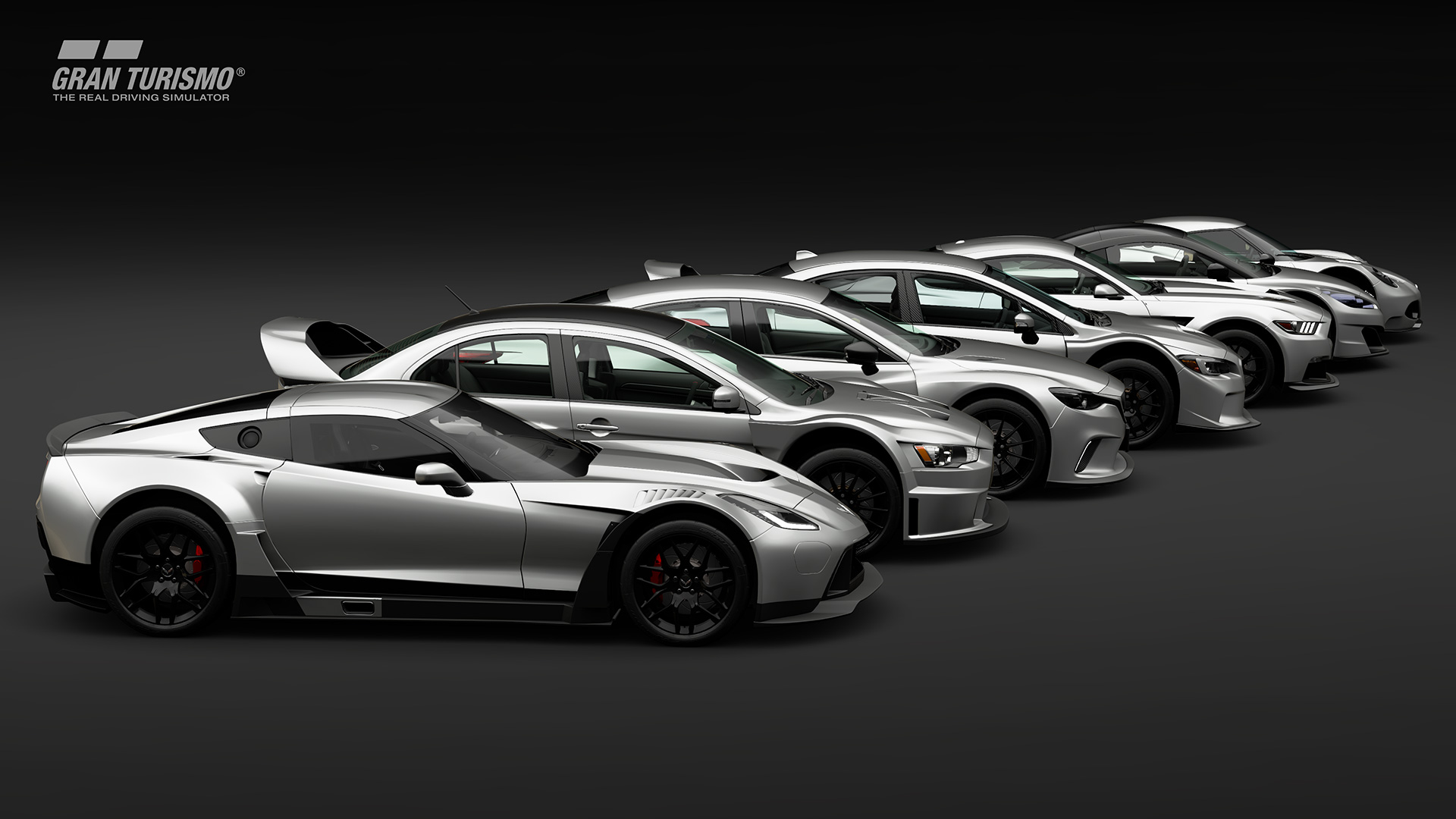 GT Sport Car Reveal 3.jpg
