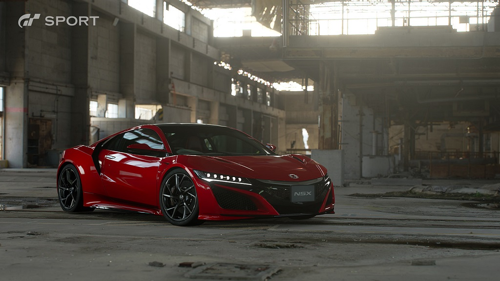 GT Sport Closed Beta 1.jpg
