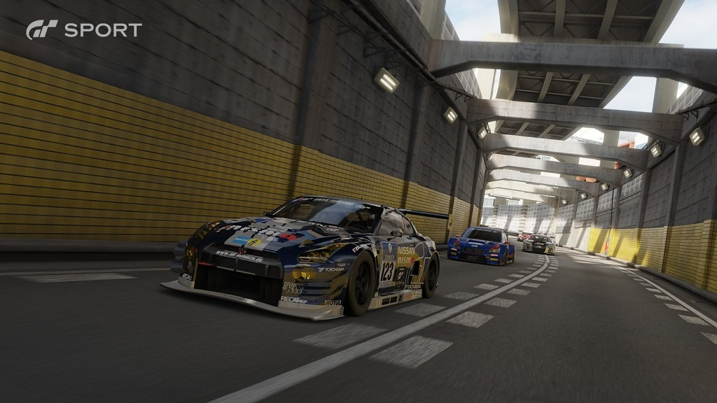 GT Sport Closed Beta 2.jpg