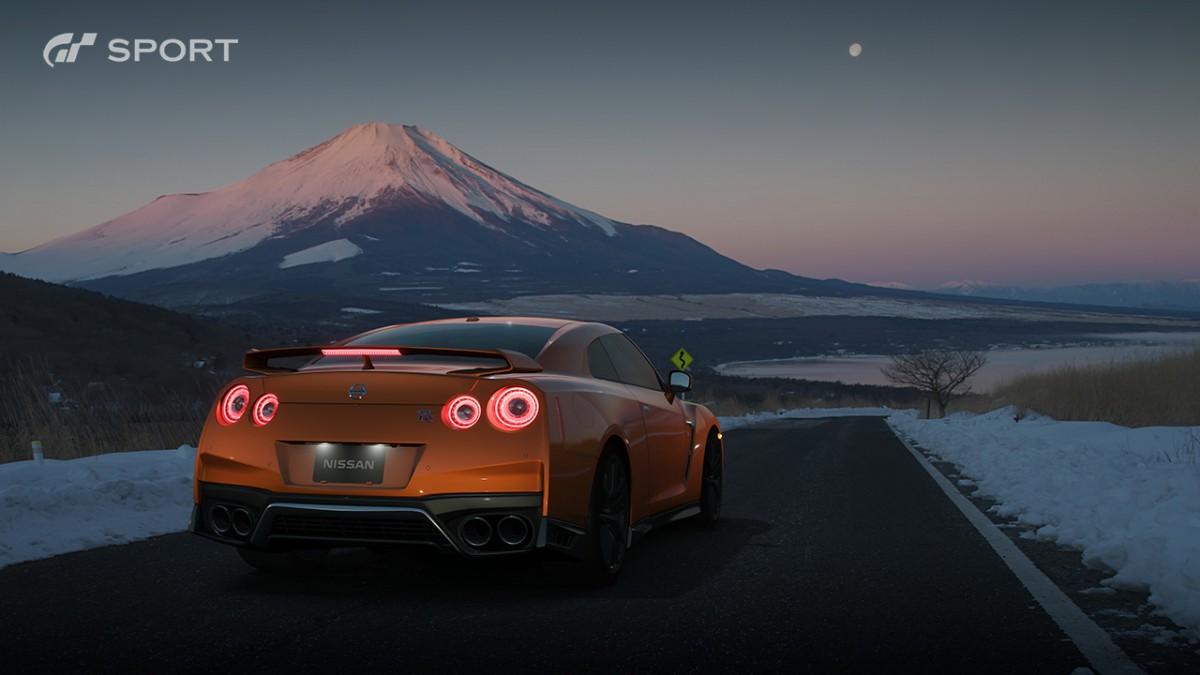 GT Sport Closed Beta 3.jpg