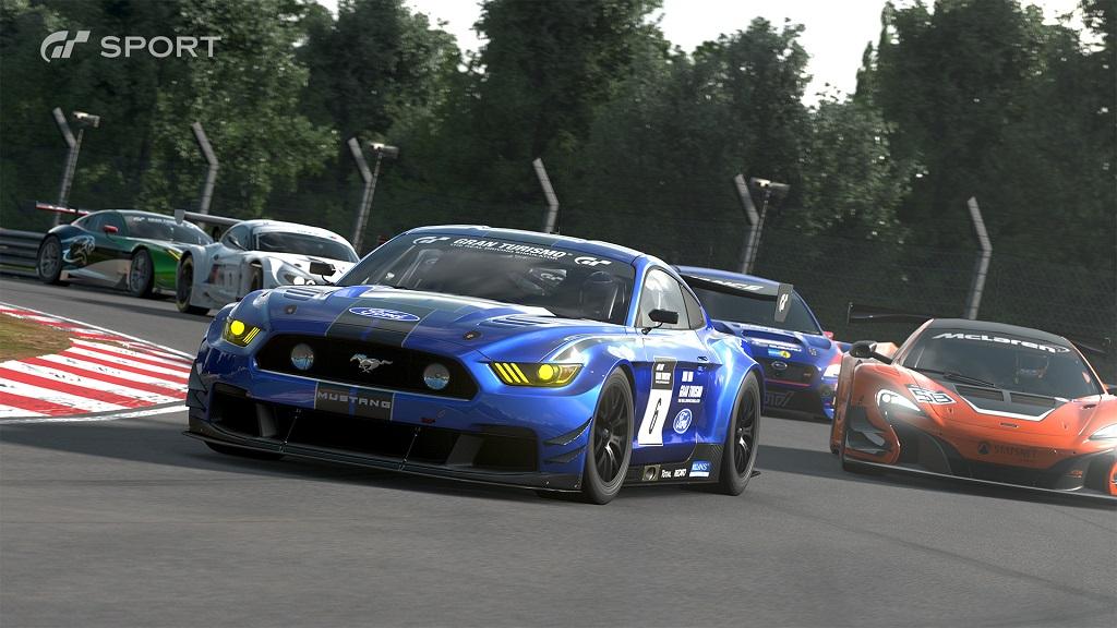 GT Sport Closed Beta 4.jpg