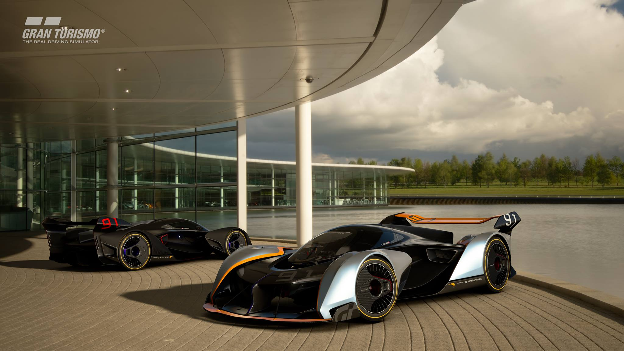 GT Sport Demo 3.jpg