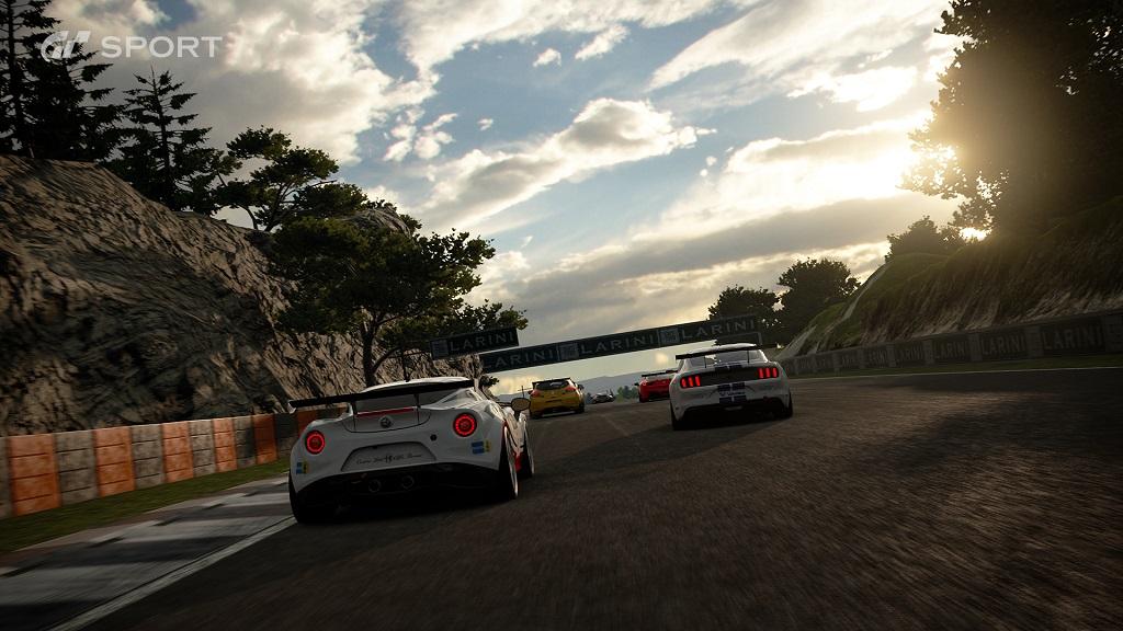 GT Sport - Dragon Trail 2.jpg