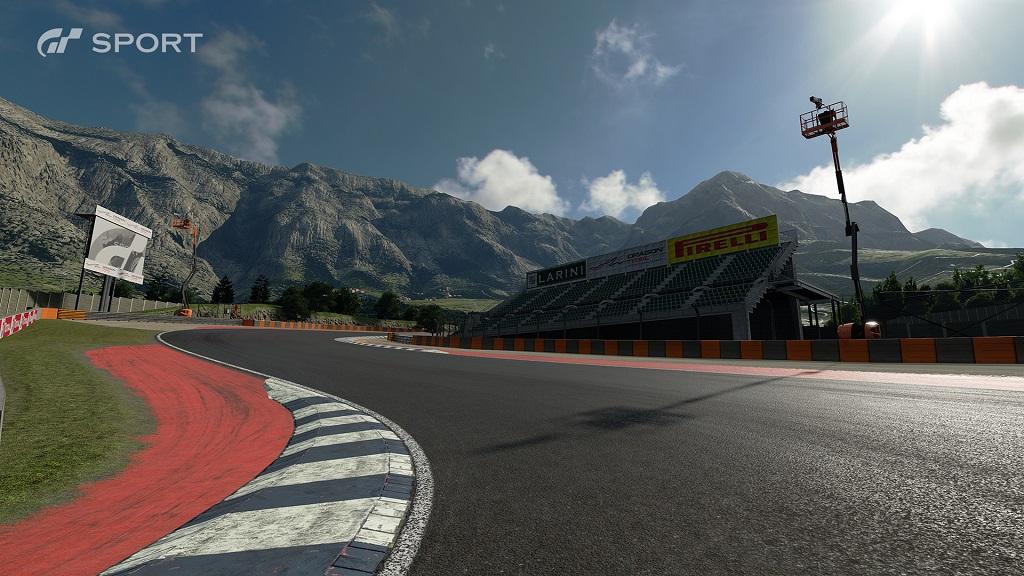 GT Sport - Dragon Trail.jpg