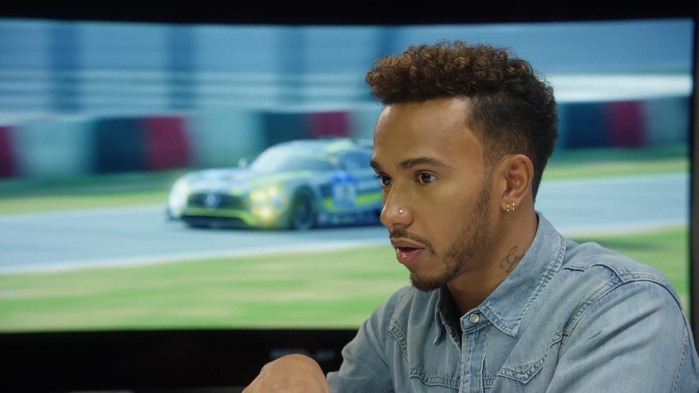 GT Sport Hamilton Introduction.jpg