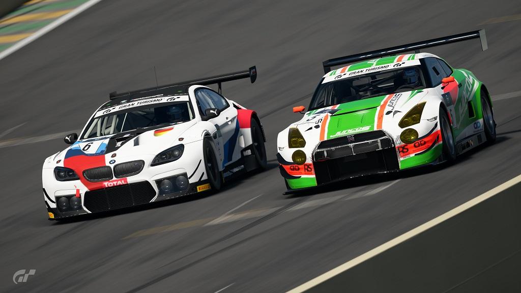 GT Sport Header.jpg