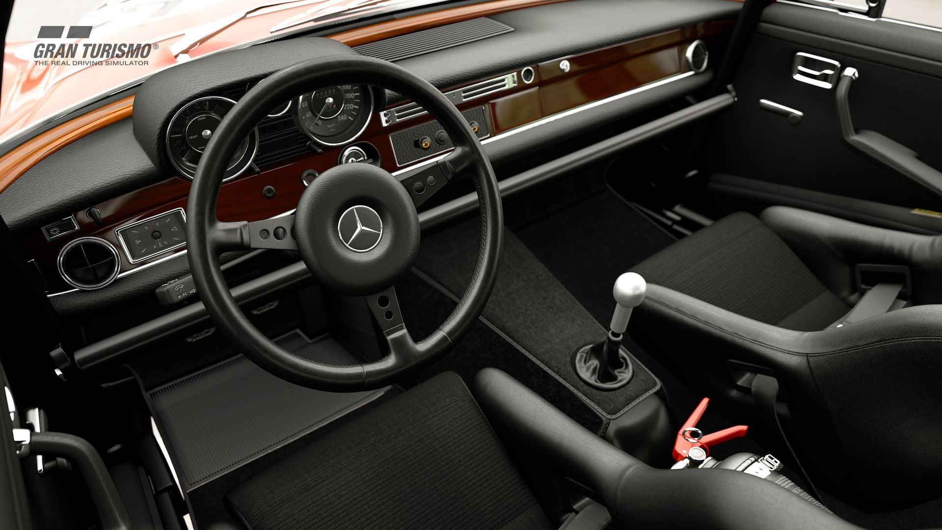 GT Sport Hotfix 2.jpg