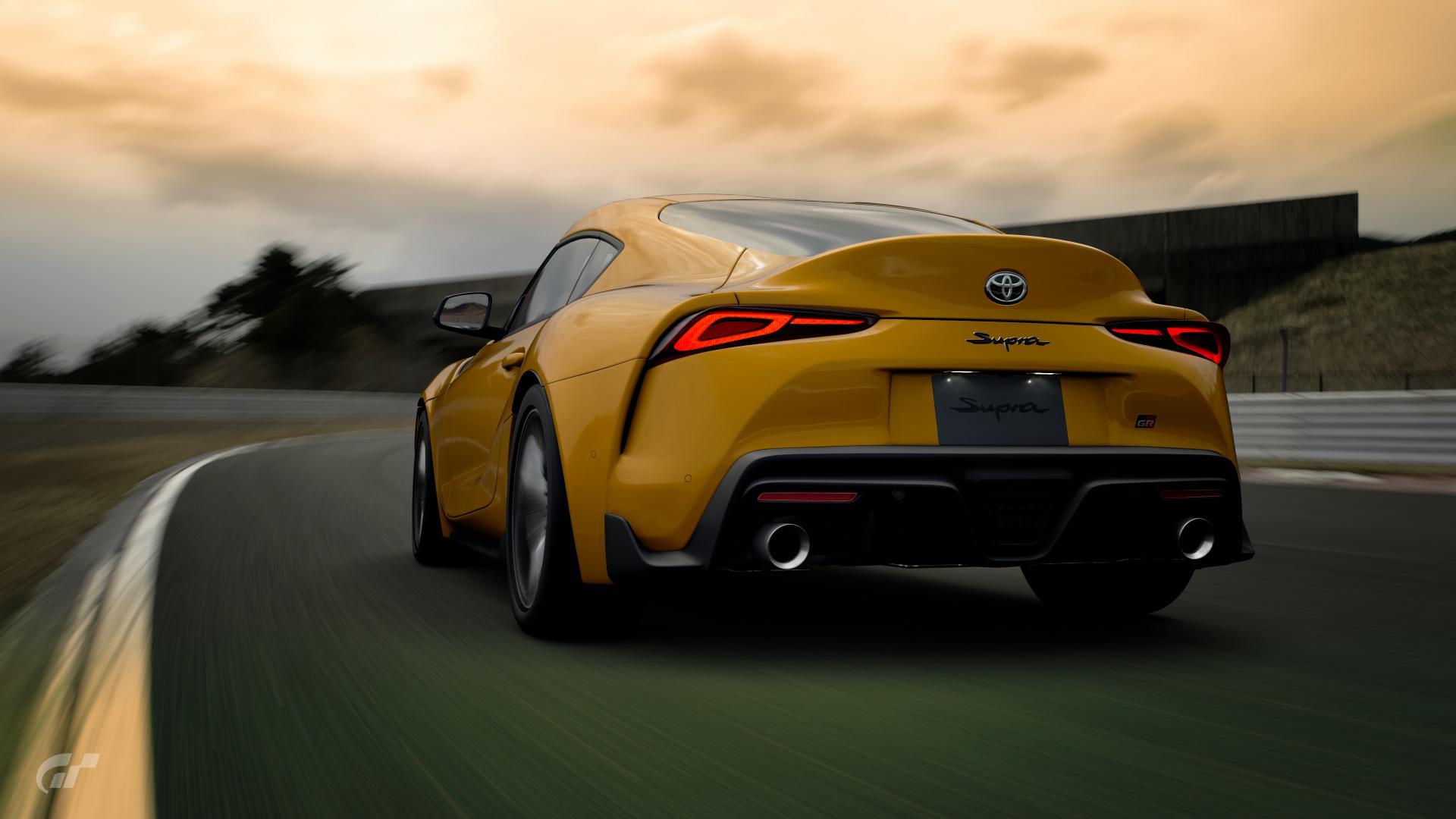 GT Sport Hotfix.jpg