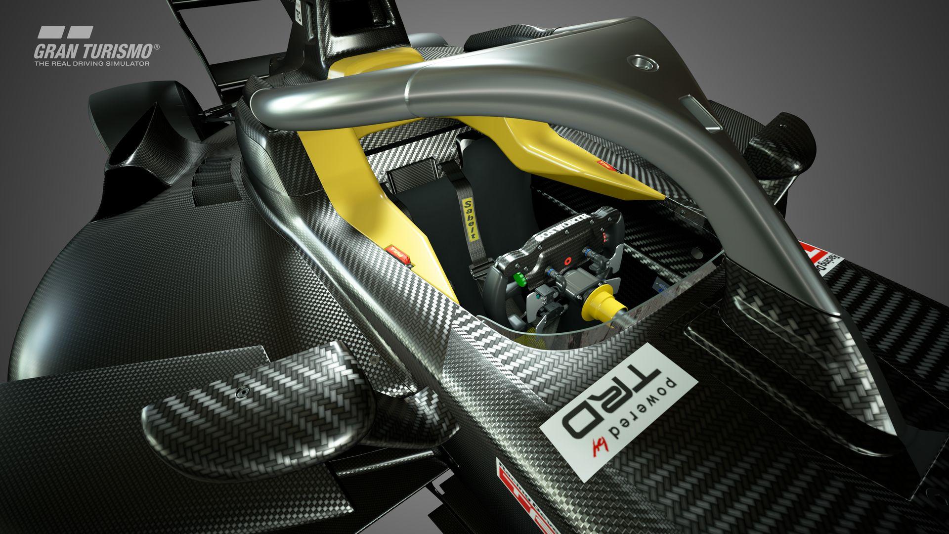 GT Sport Hotfix Update.jpg