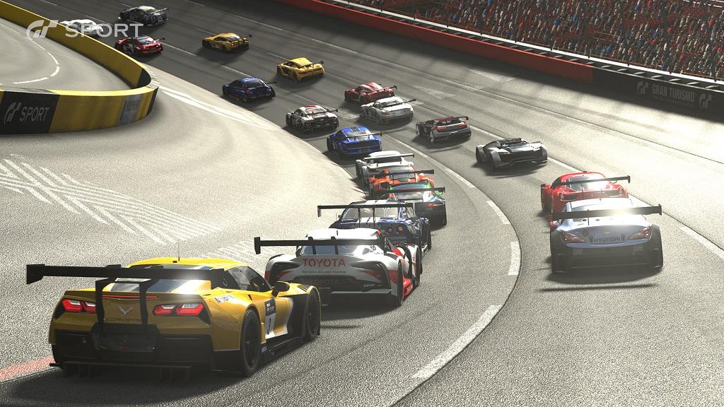 GT Sport Info Reveal 1.jpg
