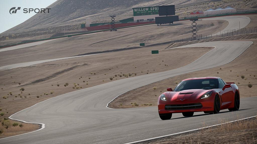 GT Sport Info Reveal 3.jpg