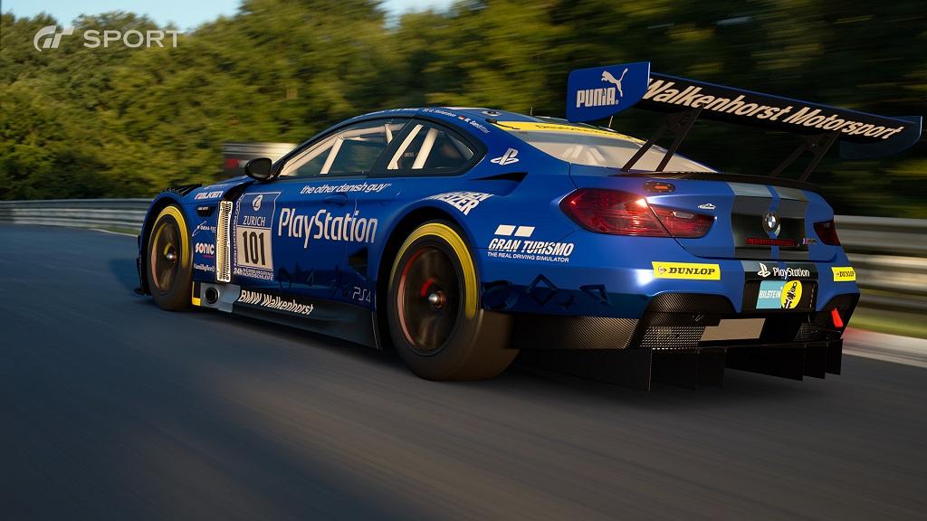 GT Sport Info Reveal 4.jpg